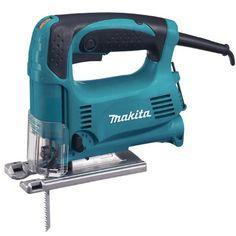 Makita 4329K 3.9 Amp Variable-Speed Top-Handle Jig Saw Makita http://www.amazon.com/dp/B000XULXEO/ref=cm_sw_r_pi_dp_r9Mtwb02X6ATP