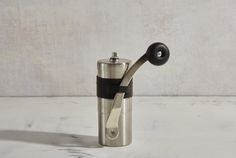 Brewing Equipment and Filters | Shop | Blue Bottle Coffee