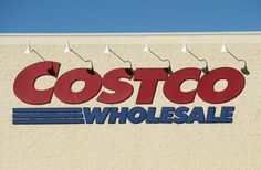 Costco exterior | TheSeniorList.com