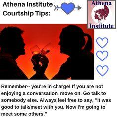 Safe online dating advice — img 2