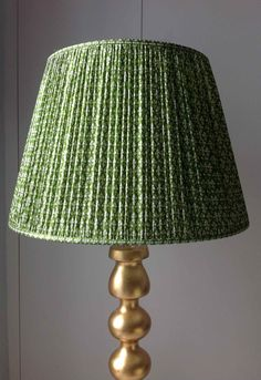 These custom ikat and silk lampshades by robert kime ltd london give hand made silk lined vintage silk shade from susandeliss mozeypictures Images