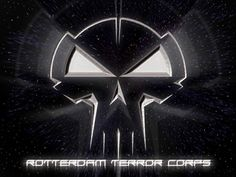 Hardcore Music, Rotterdam, My Music, Techno, Old School, Darth Vader, Warriors, Fence, Wallpaper