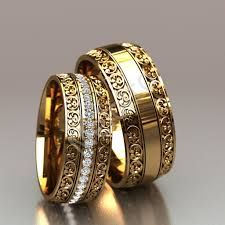 Картинки по запросу обручальные кольца