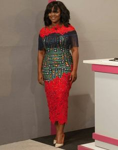 Perfect Ankara Gown Styles For Christmas : Ladies Rock These.Perfect Ankara Gown Styles For Christmas : Ladies Rock These African American Fashion, African Fashion Ankara, African Print Dresses, African Print Fashion, Africa Fashion, African Dress, African Prints, Ghana Fashion, Nigerian Fashion