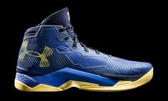 Under Armour Curry 2.5 Release Date | Solecollector