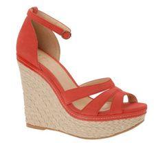 ALDO Servedio - Women Wedge Sandals ALDO, http://www.amazon.com/dp/B0074F5FZ4/ref=cm_sw_r_pi_dp_oOZ6qb1WMCNQN