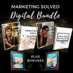 Digital Bundle Special offer