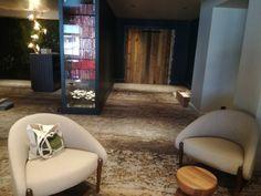 Rugs, Handmade, Home Decor, Farmhouse Rugs, Hand Made, Decoration Home, Room Decor, Home Interior Design, Rug