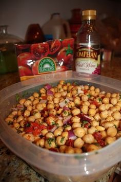 Todd Rosenthal Shares Whole Food, Plant-Based Recipe Favorites - Perfect Formula Diet