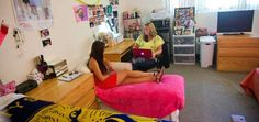 The Unspoken Rules of the Dorm: Learn These Before You Start School!