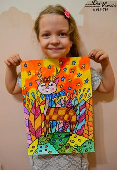 Одноклассники student art for kids, fall arts, crafts и painting for kids. Art Drawings For Kids, Drawing For Kids, Art For Kids, Fall Art Projects, Projects For Kids, Crafts For Kids, Art Education Lessons, Art Lessons Elementary, Remembrance Day Art