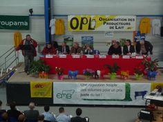 Congres OPL 2010 - http://www.coordinationrurale.fr/congres-opl-2010.html