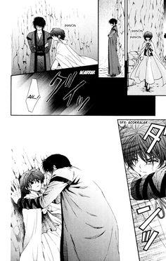 Akatsuki no Yona 34 Last Heaven Fansub