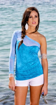 Clothing Archives - Page 5 of 13 - The Hip Shop Fashion Statements, Summer 2015, Bellisima, Scarlet, Tankini, Blouse, Swimwear, Photography, Shopping