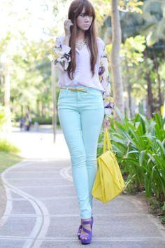 Trendphile-blouse-sugarfree-heels-girls-are-weird-accessories_400