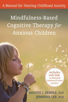 Mindfulness-Based Cognitive Therapy is the perfect blend. Change your thoughts change your life while learning to regulate your emotions when distressed. Yet feel your emotions honor them in the moment nonjudgmentally.  www.olufemis-counseling.com