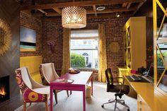 Home - ADL: Interior Designer San Francisco