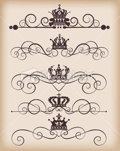 free printable victorian designs search for stock photos illustrations video audio and. Black Bedroom Furniture Sets. Home Design Ideas