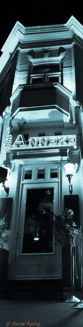 10 jaar Sint Anneke