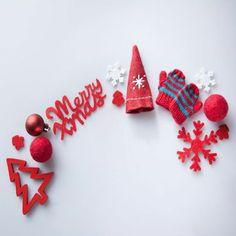 어느덧 크리스마스 가 하루 앞으로 다가왔어요^^  거리를 봐도 사람들의 표정에서 설렘과 웃음이 보이는것 같네요!  이번 크리스마스에는 2013년 한 해를 돌아보면서 오랫만에 고마운 사람 크리스마스 카드를 건네보는건 어떨까요?  에너지인 여러분 즐거운 성탄절 보내세요~  메리크리스마스!