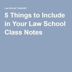 What do you have to major in to get in to law school?