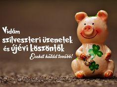 Xmas, Christmas, Evo, Happy New Year, Teddy Bear, Humor, Easter, New Years Eve, Nice Asses