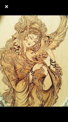 Art Painting, Elephant Art, Coffee Painting Canvas, Figure Painting, Wood Burning Art, Painting, Art, Canvas Art, Acrilic Paintings