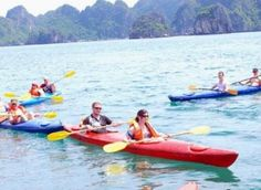 http://www.viaggivietnamcambogia.com/crociera-halong/halong-ginger-crociera-nella-baia-di-halong.html