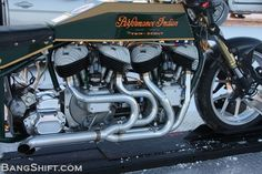 Exceptional images are readily available on our web pages. Triumph Motorcycles, Cool Motorcycles, British Motorcycles, Porsche, Audi, Vintage Indian Motorcycles, Vintage Bikes, Nitro Circus, Monster Energy
