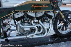 bonneville_speed_week_2013_scta_hot_rod_salt_bni_coupe_monza_streamliner_race_car429