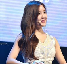 "24 Likes, 1 Comments - @yolanda31938 on Instagram: ""T_ARA 👑  Hyomin ❤  #티아라 #은정 #지연 #효민 #소연 #큐리 #보람  #HahmEunjung  #ParkJiyeon #ParkSoyeon #JeonBoRam…"""