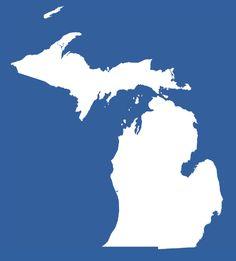 Tecumseh is Pure Michigan