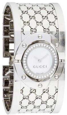 da249683687 31 Best Watches images