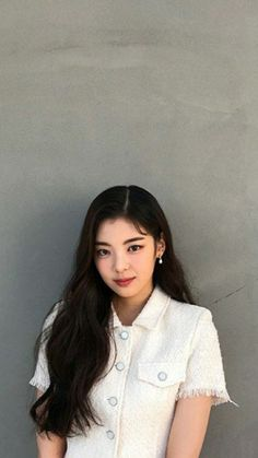 ImageFind images and videos about kpop, itzy and lia on We Heart It - the app to get lost in what you love. Kpop Girl Groups, Korean Girl Groups, Kpop Girls, Boy Groups, Programa Musical, Jennie Blackpink, New Girl, K Idols, South Korean Girls