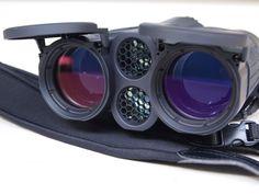 Entfernungsmesser Golf Und Jagd : Ddoptics laser entfernungsmesser rf mini grün rangefinder für