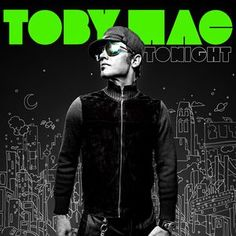 Toby Mac* - Tonight at Discogs