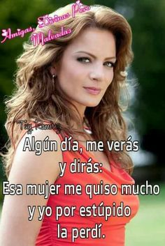 Asi sera 😎 Truth Quotes, Best Quotes, Love Quotes, Inspirational Quotes, Favorite Quotes, Romantic Humor, Latinas Quotes, Mexican Quotes, Boss Bitch Quotes