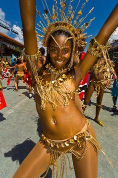 trinidad best dating sites