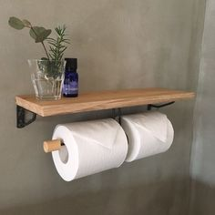 Toilet Paper, Ideal Home, Home Accessories, Things To Sell, Creema, Columns, Skirt, Furniture, Woodwind Instrument