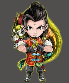 Cool And Funny Wallpapers, Best Gaming Wallpapers, Mobiles, Miya Mobile Legends, Alucard Mobile Legends, Rasta Art, Boy Mobile, Pikachu Art, Free Avatars