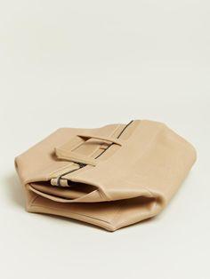 Isaac Reina Women's Twenty Four Hour Bag | LN-CC