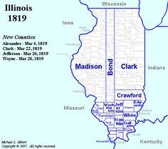 120 Best Illinois images