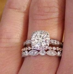 scalloped wedding band my wedding ideas wedding jewelry