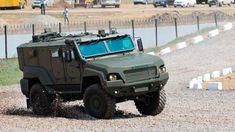 """Неизвестные """"носатые"""" КамАЗы. Нашел 8 моделей - Форум дальнобойщиков Military Vehicles, Transportation, Monster Trucks, War, Army Vehicles"""
