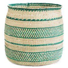Sama Basket - Large