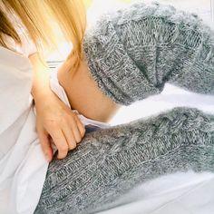 Erotic stockings LONG Thigh high socks Over knee stockings Boot socks Personalized sock Knitted socks Custom socks Slouchy leg warmer Thigh High Leg Warmers, Thigh High Leggings, Thigh High Socks, Thigh Highs, Cable Knit Socks, Knitting Socks, Wool Socks, Fluffy Socks, Stockings