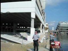 Remembering Tampa Police Officer David Curtis