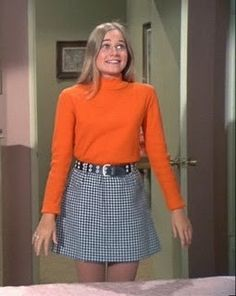fashion from the 70's pictures - Google Search