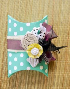 Headband Packaging Ideas on Pinterest | Packaging Ideas, Gold ...