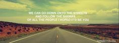 cool quotes with cars. - Google Search